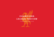 Mbappe-alexander-arnold-champions-league-tactical-analysis-statistics
