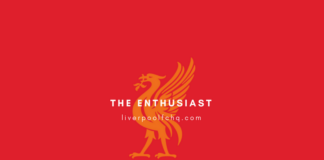 The Enthusiast