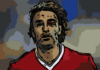 Lazar Markovic Liverpool Analysis