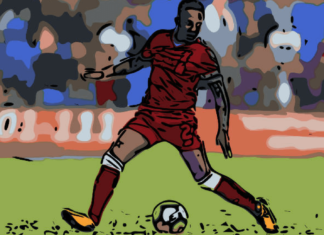 Nathaniel Clyne Liverpool Tactical Analysis Statistics