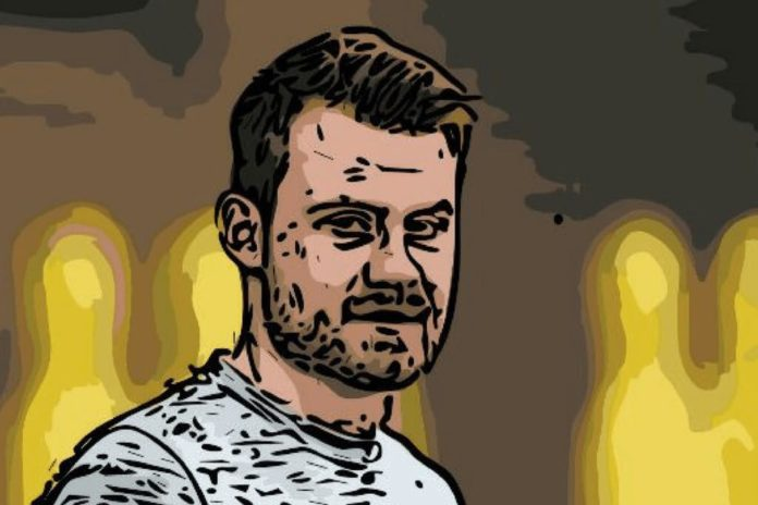 Simon Mignolet Liverpool Player Analysis