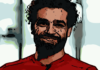 Mohamed Salah Liverpool Premier League Tactical Analysis Statistics