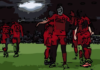 Liverpool PSG Champions League Tactical Analysis Analysis