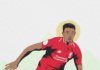 Trent Alexander-Arnold Liverpool Tactical Analysis Statistics