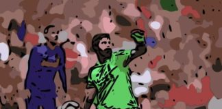 Alisson-Liverpool-Tactical-Analysis-Analysis-Statistics