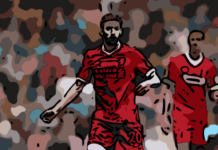 Adam-Lallana-Liverpool-Tactical-Analysis-Analysis-Statistics