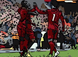 Liverpool-Cardiff-Tactical-Analysis-Analysis-Statistics