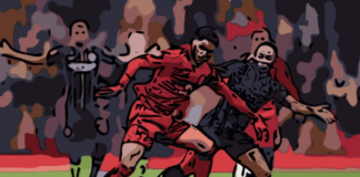 Joe Gomez Liverpool Tactical Analysis Analysis Statistics