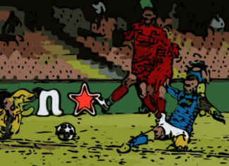 Liverpool-Napoli-Champions-League-Tactical-Analysis-Statistics