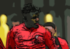 Divock Origi Liverpool Tactical Analysis Statistics