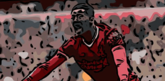 Georginio-Wijnaldum-Liverpool-Tactical-Analysis-Analysis-Statistics