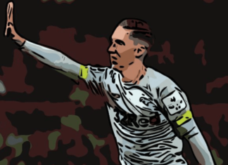 Harry Wilson Liverpool Tactical Analysis Statistics