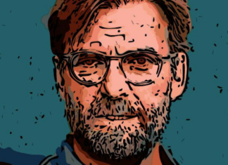 Jurgen Klopp Liverpool Tactical Analysis Analysis Statistics