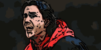 Zeljko Buvac Liverpool Tactical Analysis Statistics
