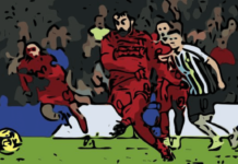 Liverpool Newcastle Premier League Tactical Analysis Statistics
