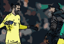 Alison Becker Liverpool Tactical Analysis Analysis Statistics