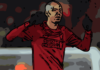 Fabinho Liverpool Tactical Analysis Analysis Statistics