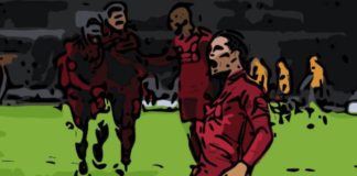 Wolves Liverpool Premier League Tactical Analysis