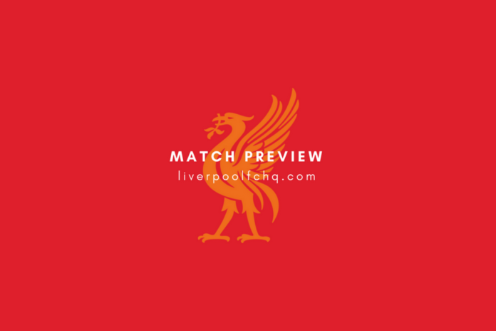 Wolves-Liverpool-Premier-League-Preview-Tactical-Analysis