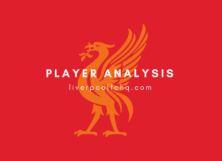 roberto-firmino-player-analysis-statistics-tactics