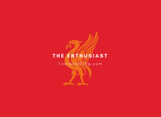 Liverpool Manchester City Premier League The Relaxed Enthusiast