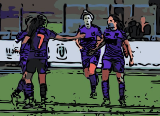 Liverpool Women West Ham Women FAWSL Preview Tactical Analysis