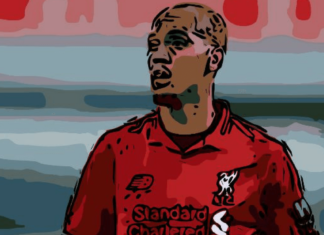 Fabinho-Liverpool-Tactical-Analysis-Analysis-Statistics