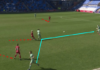 FAWSL 2018/19 Liverpool Women Arsenal Women Tactical Analysis