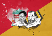 Premier League 2018/19 Tactical Preview Statistics: Liverpool vs Wolves