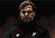 Premier League 2018/19 Tactical Analysis Statistics: Liverpool vs Wolves