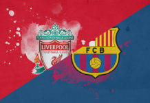 Champions League 2018/19 Tactical Analysis: Liverpool vs Barcelona