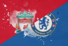 UEFA Super Cup 2018/19: Liverpool vs Chelsea - tactical analysis tactics