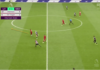 Premier League 2019/20: Liverpool Newcastle tactical analysis tactics