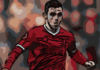 Andy-Robertson-Liverpool-2010s